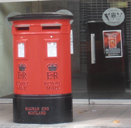 P8310157_royal_Mail.jpg