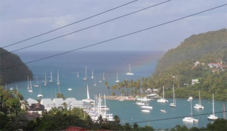 PC300667_Marigot_Bay.JPG